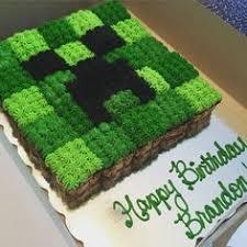 minecraft cupcake ideas minecraft cupcakes party birthday ideas minecraft