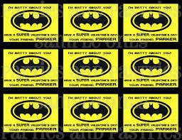 batman valentines batman s day cards choose from 3 designs batman cards