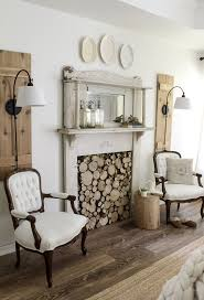woods vintage home interiors category cottage home bunch interior design ideas