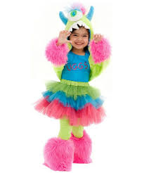 Halloween Monster Costumes by Uggsy Monster Costume Kids Costume Halloween Costume At Wonder