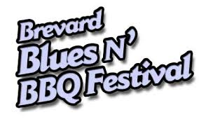 Way Down In The Hole Blind Alabama Brevard Blues Festival The Blind Boys Of Alabama