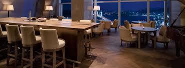 living room bar living room at our 5 star hotel in korea park