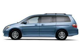 honda odyssey 2005 aux input bluetooth and iphone ipod aux kits for honda odyssey 2005 2010
