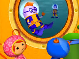 image watch feet png team umizoomi wiki fandom powered