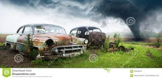 old rusty cars old classic car junk yard stock photo image of rusty 92846310