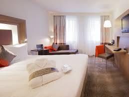 hotel lyon chambre familiale hotel in novotel gare de lyon