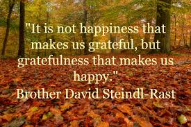 thanksgiving qoute tis the season for thanksgiving