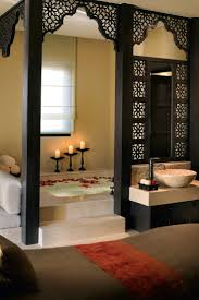Spanish Bathroom Design by 59 Best Badkamer Images On Pinterest Bathroom Ideas Home And
