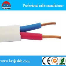 electrical cable wire in nigeria electrical cable wire in nigeria