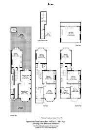 domus floor plan choice image flooring decoration ideas