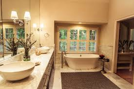 bathroom vanities for small spaces bathroom contemporary with