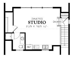 garage floor plans with apartments above best 25 garage studio apartment ideas on above garage