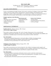 Student Resumes 7 Engineering Resume Template Free Word Pdf Document Downloads