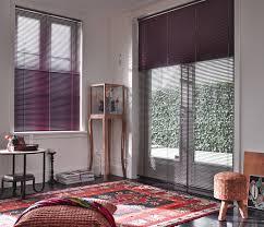 luxaflex varioflex venetian blinds u2022 luxaflex blog