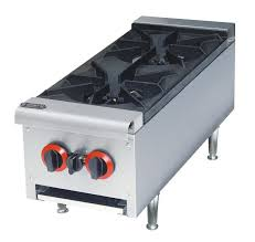 Cooktop Price Compare Prices On Burner Gas Cooktop Online Shopping Buy Low