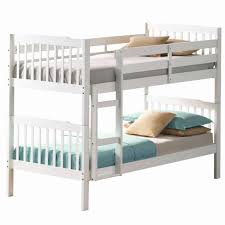 Bjs Bed Frame New Bunk Beds Mattress Bedroom Decoration Designs Styles