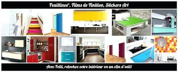 autocollant meuble cuisine autocollant meuble cuisine revetement pour meuble de cuisine