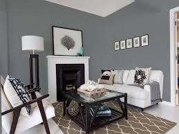Paint Colors For Family Room With Fireplace Best Home Office Wall - Best paint color for family room