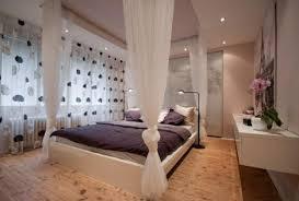 jugendzimmer gardinen 50 jugendzimmer einrichten komfortabler wohnen