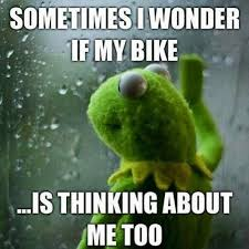 Thinking Of You Meme - cafe racer meme on twitter thinking of you meme caferacer