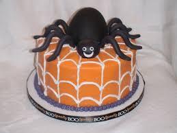 12 best halloween images on pinterest halloween foods halloween