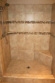bathroom ideas photo gallery check our tile contractor bathroom showers photos gallery for