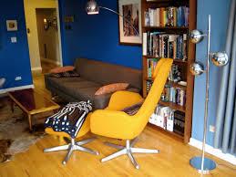 Ikea Swivel Egg Chair Ikea Ball Chair Bubble Chair Ikea Related Keywords Suggestions