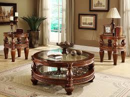 Pc Coffee Table Homey Design Coffee Table Hotel Val Decoro