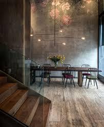 55 dining room wall decor ideas for season 2018 u2013 2019 interiorzine