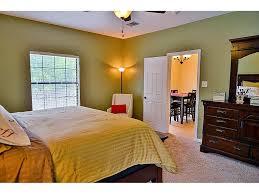 12731 capricornus dr willis tx 77318 har com request home value