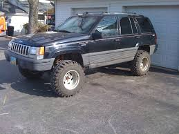 lifted jeep grand cherokee post lifted zj u0027s here page 2 jeep cherokee forum