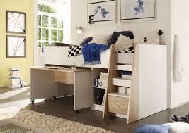 Schreibtisch 90 Kinderzimmer Mit Hochbett Günstig Bestellen