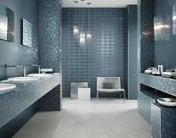 Modern Bathroom Trends Bathroom Immagini 7144 Bathroom Trends Lovable Bathroom Tile