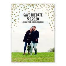 inexpensive save the date magnets save the date magnets s bridal bargains