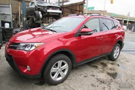 wrecked toyota trucks for sale salvage toyota cars for sale buy wrecked and repairable vehicles