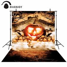 skull halloween background online get cheap skull backgrounds aliexpress com alibaba group