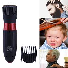 online buy wholesale haircut machin from china haircut machin