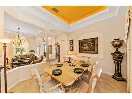 Living Room Hammock 3868 Royal Hammock Blvd Sarasota Fl 34240 Mls A4195184