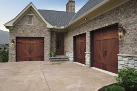 Clopay Overhead Doors Clopay Door Clopay Garage Doors Energy Tax Credit