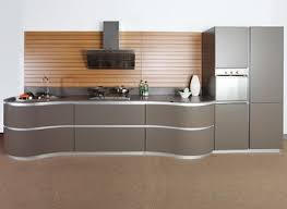 Kitchen Cabinets Ideas For Small Kitchen Small Kitchen Cabinet Space Saving Livingurbanscape Org
