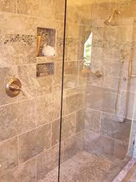 granite u0026 stone tiletrenz