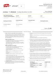 doorman job description for resume best resumes curiculum vitae