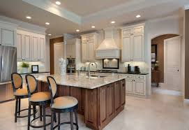kitchen model kitchen model home icontrall for magnificent