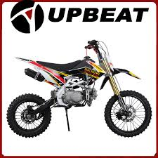 125 motocross bikes atv dirt bike motor cross monkey bike fitness iron gym door gym