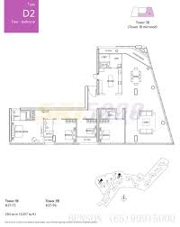 100 in law house plans 100 two bedroom two bathroom house