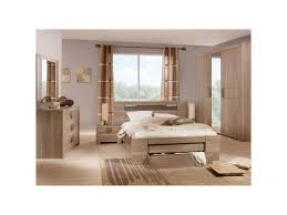 chambre adulte complete conforama chambre adulte complète 140 190 n 1 macao l 177 x l 198 x h 88