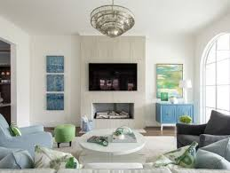 Interior Resources Dallas Dallas Interior Designer Traci Connell Interiors