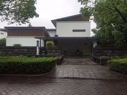 Modern Deco Gorgeous 5 Br Villa With Modern Deco Apartments For Rent In