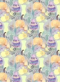 print u0026 pattern design u2014 justina blakeney