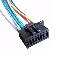 cheap head unit wiring find head unit wiring deals on line at